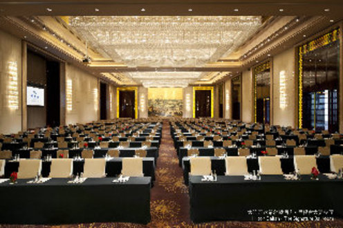 hilton hotel onq system disadvantage Hilton onq known issues / common problems hilton does not allow us to log into your workstations and setup the new system for you onq if the hotel has used.
