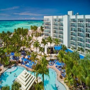 Mvc Eagle Beach Resort Aruba The Best Beaches In World